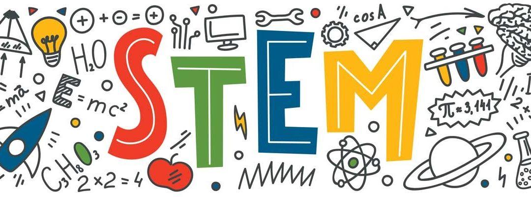 Potenzialità e limiti dell'educazione non formale nelle STEM